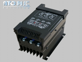 HV3-30A SCR Power meter